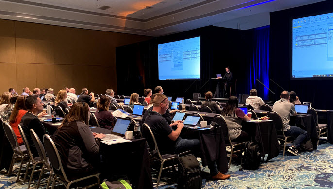QuoteWerks User Summit: Pre-Day for IT and MSP Professionals - QuoteWerks