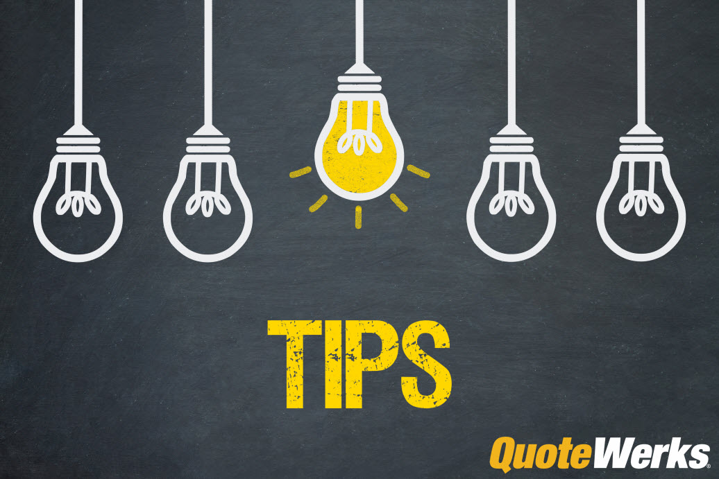 11 Tips for Quote to Cash Management
