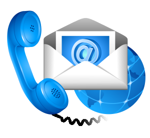 QuoteWerks CPQ offers Voice, Phone, and Email Support unlike other solutions