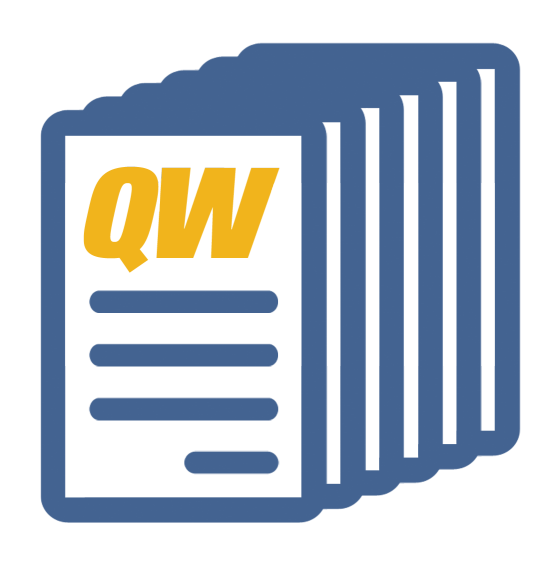 Centralized Quote Storage - QuoteWerks CPQ