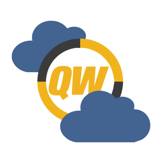 QuoteWerks Web - QuoteWerks CPQ