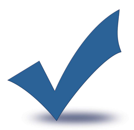 With QuoteWerks - Set approval requirements for your sales reps that require them to obtain approval before a quote can be sent