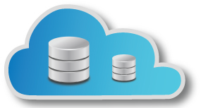 QuoteWerks CPQ Cloud Database - Microsoft Azure