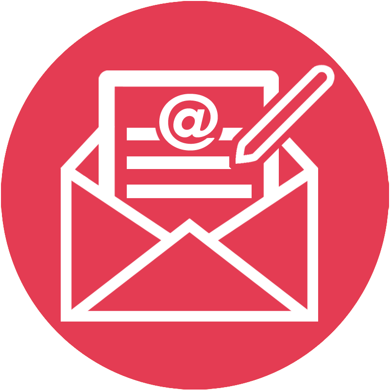 Email Template Improvements