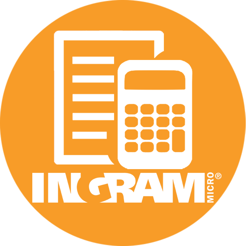 QuoteWerks CPQ integrates with Ingram Micro Leasing