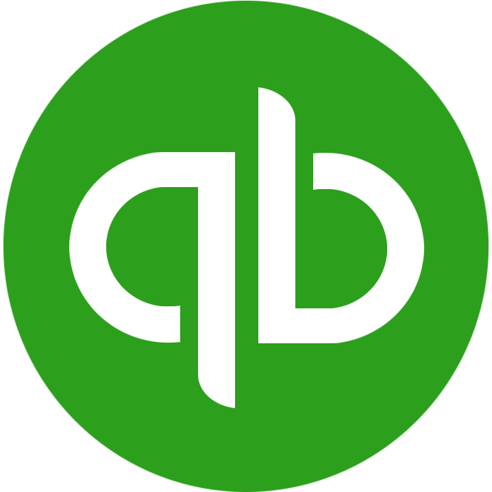 QuoteWerks CPQ integrates with Quickbooks Online and Desktop (QBO)