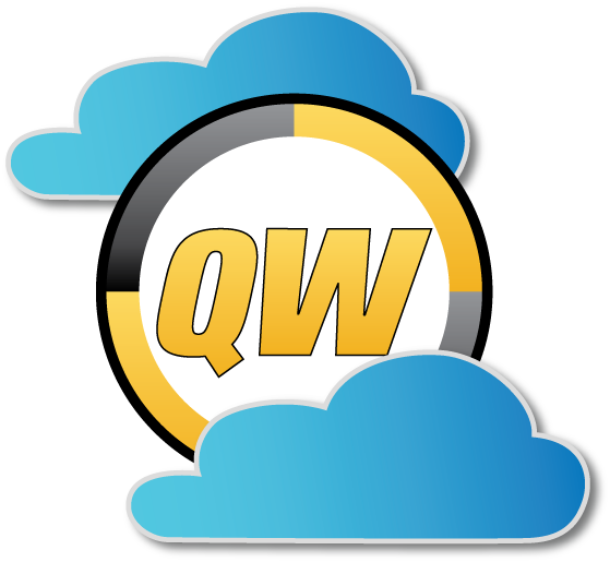 QuoteWerks CPQ offers a hybrid web Quoting Solution