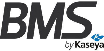 QuoteWerks Integrates with Kaseya BMS