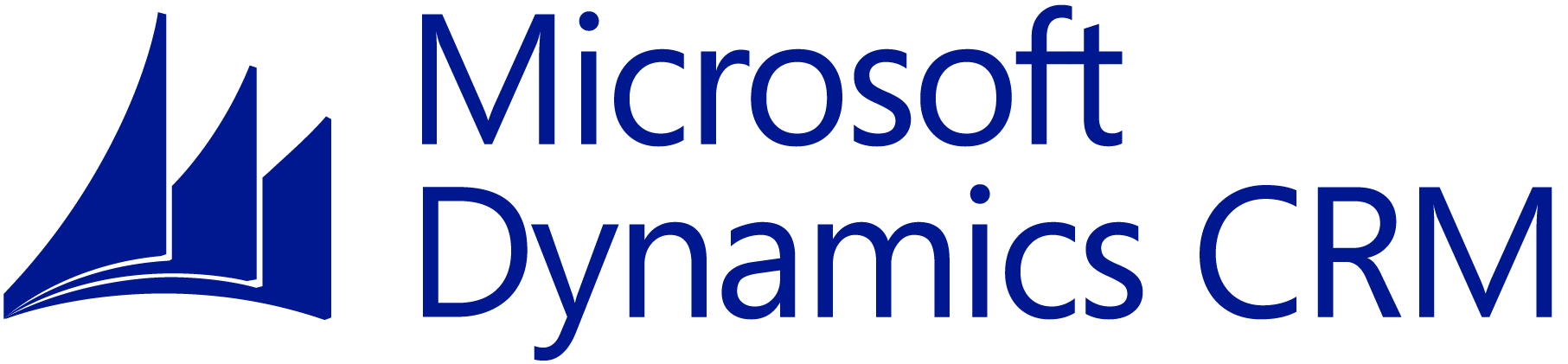 QuoteWerks + Microsoft Dynamics CRM