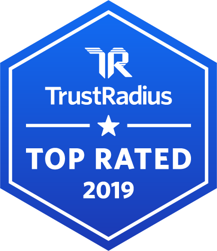 QuoteWerks Named as a Top Rated Configure Price Tool for 2019