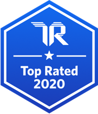 QuoteWerks Named as a Top Rated Configure Price Tool for 2020