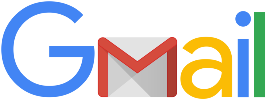 QuoteWerks + Google Contacts