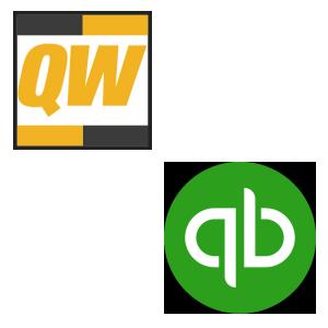 Quickbooks Integration | Quotes & Proposals | QuoteWerks® CPQ