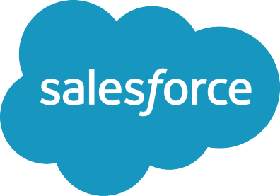 QuoteWerks + Salesforce.com