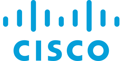 QuoteWerks + Cisco