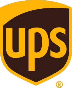 QuoteWerks integration with UPS