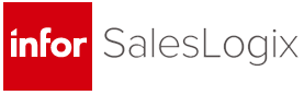 QuoteWerks + SalesLogix / Infor CRM