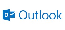 QuoteWerks integrates with Outlook for CPQ