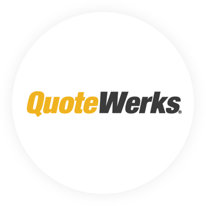 QuoteWerks Integrations